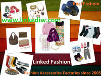 Fashion Jewelry, Scarves, Leggings, Fashion Accessories sex Purchase Agent Buying agent sourcing agent from Yiwu Market