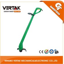 Ningbo No.1 garden supplier little wonder electric hedge trimmer with high quality
