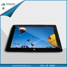 10 inch lan port tablet with snap keyboard