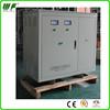 AC to AC industrial transformer 300kva