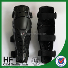knee protector motorcycle, Motorcycle Racing Wear with good price