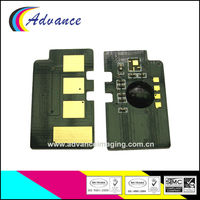 Compatible for Xerox WorkCentre 3315 3325 Toner Cartridge Chip Reset Chip 106R02309 106R02310 106R02311 106R02312 106R02313