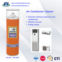 Energy saving Air-conditioner Cleaner