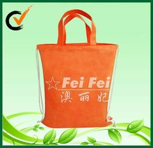 fancy and fake foldable beach bag for sale