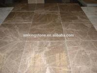 Light Emperador Marble Tiles
