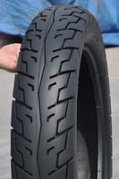 130/90-18 TUBELESS MOTORCYCLE TYRE/TIRE