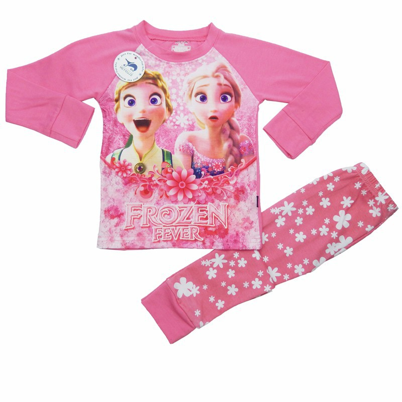 Wholesale hot brand design kids fabric printed clothing for Kids apparel fabric