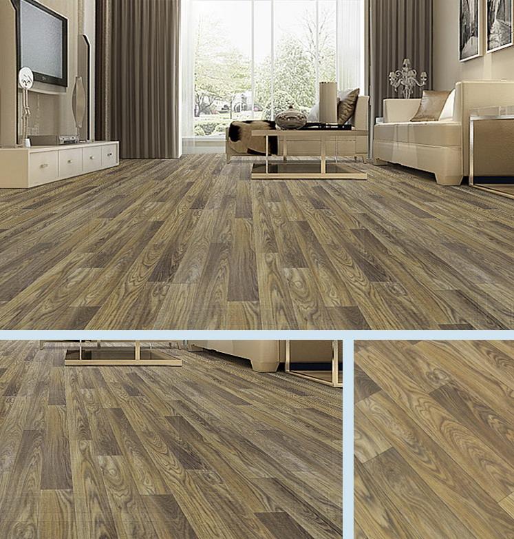 Best price for high quality pvc foam flooring linoleum for Quality linoleum flooring