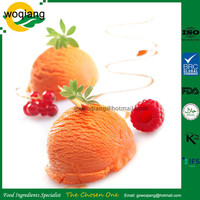 Sale gelatin powder gelatine bloom 300 for ice cream