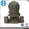 combact Level III 3 Day backpacks Military use backpack