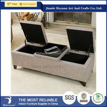 China wholesale custom indian living room furniture