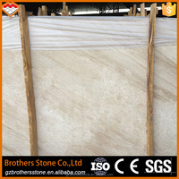 Competitive price hot sale yellow Egyptian marble