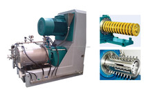 CHILE Brand Horizontal bead mill for nano additives