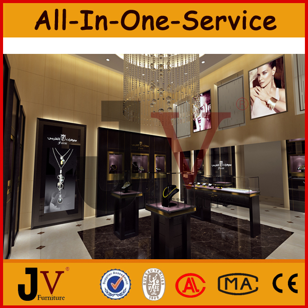 Fashion jewelry trade show displays stand for jewelry for Jewelry display trade show