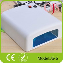 China supplier ultraviolet lamp uv lamp germicidal lamp