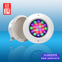 Parts Swimming Pool Parts New LED Light