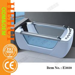 MT-BU_33 motors for bathtub whirlpool pumps bathtub big sizes and bathtub sale