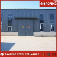 light steel mobile structural steel ub sizes