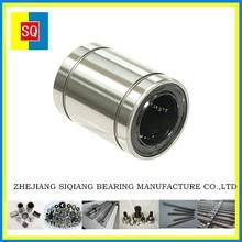 LM30UU linear bearing