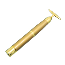SKB-1201 golden pearl day cream creams massager