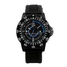 MR080 Wholesale Military Navy Army Watch Japan Movement Brand Watch