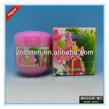 Korean Whitening Cream Face Whitening Cream Skin Whitening Cream