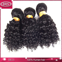 best quality natural looking new design easy to dye curly virgin hair