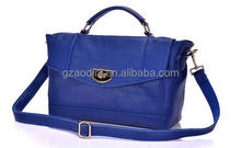 ladies name branded leather handbags with fashionable trends