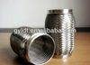 Factory Supply Exhaust Bellows Expansion Joints