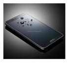 0.33 mm preço baixo custo competitivo vidro temperado protetor de tela para Samsung note3