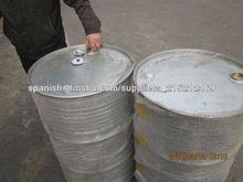 químico Dimetil disulfuro / DMDS