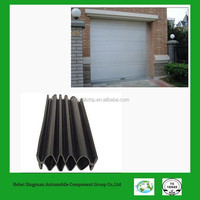 direct factory low price garage threshold seal