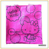 Low Price Factory Sale Hot Sale Non Woven Bag Shopping Bag