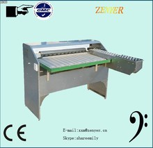 practical egg /seperating/grading /sorting /classification machine