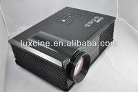 Hot seller !!! ESP300HD 1080p full hd short throw projector 30% off