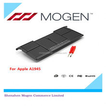 Power Bank For Notebook Laptop Battery A1495 For Apple Battery Notebook Batteries