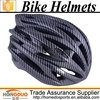 road cycling helmet ,helmet pads wholesale