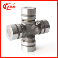KBR-0020-00 Auto Steering System Parts Universal Joint for Toyota