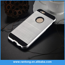 Factory sale attractive style western cell phone case for 5c fast shipping