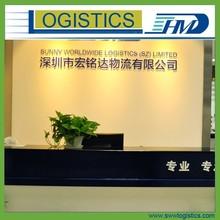 Cheap china air freight forwader to Bandar Abbas Iran---Skype:sunnylogistics102