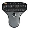 Multimedia Remote with Keyboard N5901