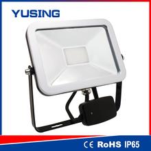 With Sensor Ispot flood light spotlight