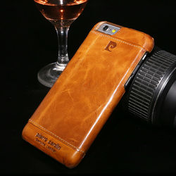 Adhesive smart wallet phone/custom phone cases for iphone 6 cover case/mobile phone covers