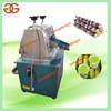 /product-gs/electric-sugar-cane-juice-machine-new-technology-juice-machine-for-sugarcane-sugarcane-machine-make-juice-60253839147.html