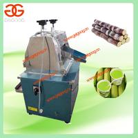 Electric Sugar Cane Juice Machine/New Technology Juice Machine for Sugarcane/Sugarcane Machine Make Juice