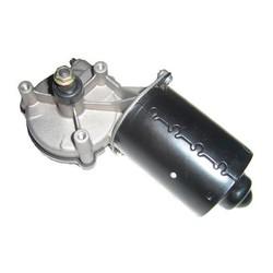 For Mazda Dc Motor 12v