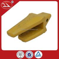 207-939-3120-50 Wholesale Price Bucket Adapter, 5 Tonne Excavator for Sale
