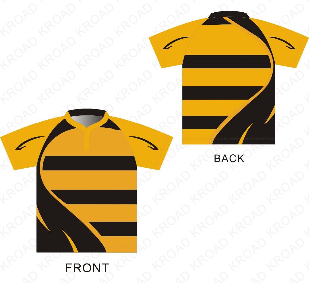 custom rugby jersey design kroad (9).jpg