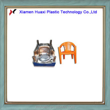 medical disposable making machine supplier