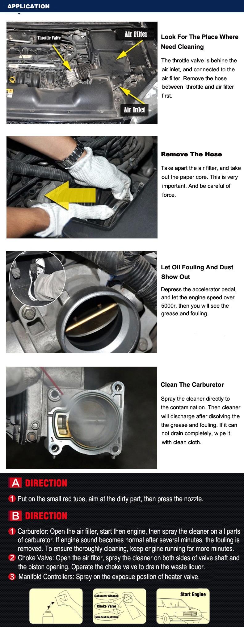 Carb Spray Cleaner 8.jpg